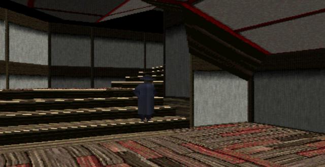 File:GrayManInTower.png