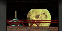 Moonlight Tower