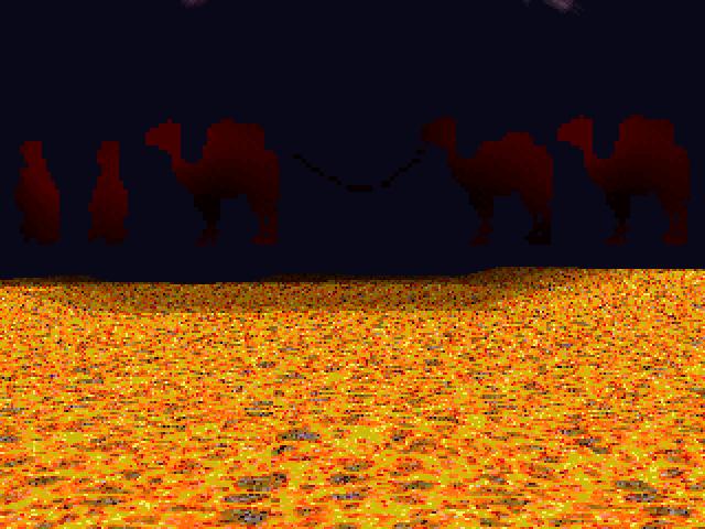 File:Downer camels.png