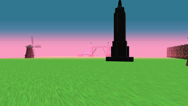 File:Monument land.PNG