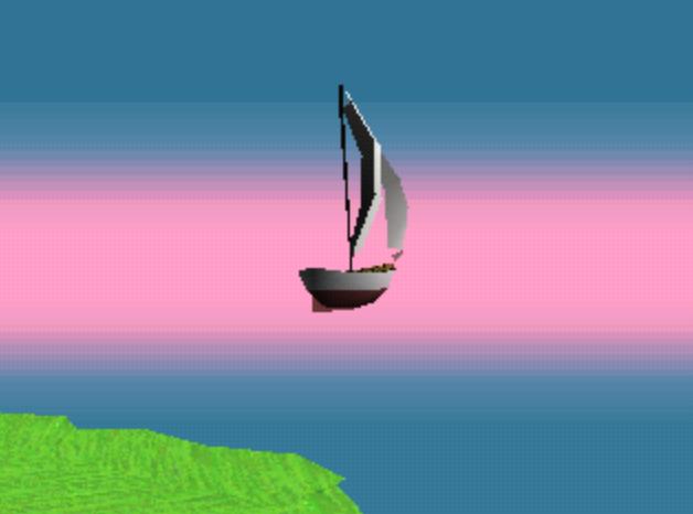 File:Flying Ship.png