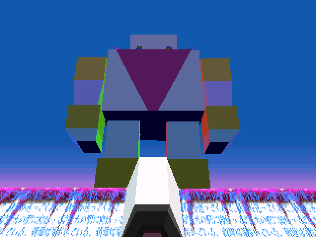 File:Giant robot.png