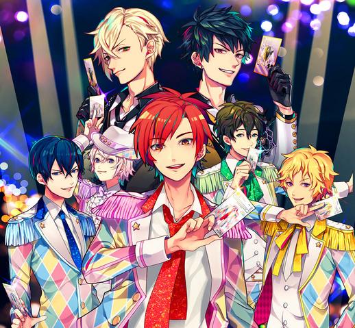 File:Anime Visual.png