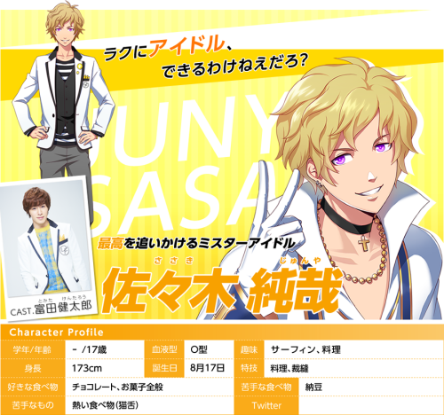 File:Junya Character Profile.png