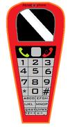 PrimePhone 1250