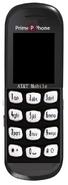 PrimePhone 1278