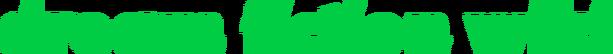 Dreamfiction logo