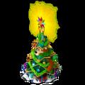 Bear - christmas tree deco.png