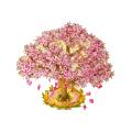 Blooming sakura deco.png