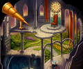 Dream illus mystic castle.png