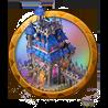 Dream icon dark castle.png