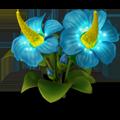 Res blue flower 2