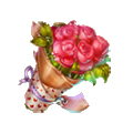 Bouquet of roses affairs of the heart.png
