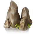 Res cliffs 2