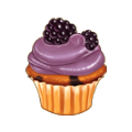Blackberry pastry.png