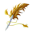 Ancient quill.png