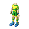 Clothesm boys uniform