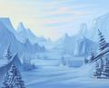 Dream illus polar land.png