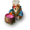 Bear cook deco.png