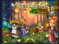 Dreamfields 1.jpg