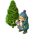 Bear with christmas tree deco.png