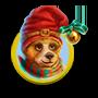 Quest icon santas helper.png