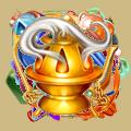 Coll arabic fragrance