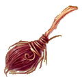 Coll nightmare broom