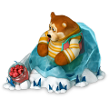 Bear in ice deco.png