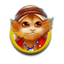 Quest icon monkeyramsy.png