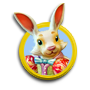 Quest icon easterbunny
