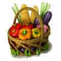 Basket of vegetables deco.png