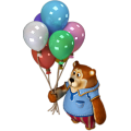 Bear with balloons deco.png