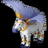 Pegasus (deco)