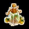 Mandrake infusion