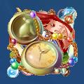 Coll wonderful pocket watch