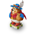 Bear in boots deco.png