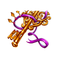 Key of discoveries