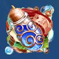 Coll wonderful elixir