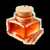 Sandal oil