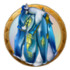 Dream icon sweet tooth glade