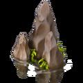 Res cliffs 3