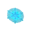 Snowflake bonus