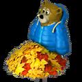 Autumn bear deco.png