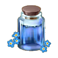 Blue nectar.png
