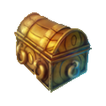 Bronze chest.png