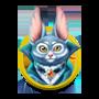 Quest icon bat.png