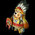 Indigenous bear.png