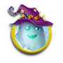 Quest icon ghost.png