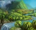 Dream illus tropics.png